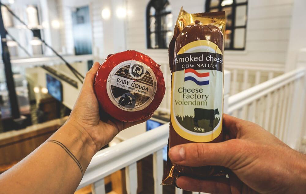 cheese-factory-volendam-holland-rundreise