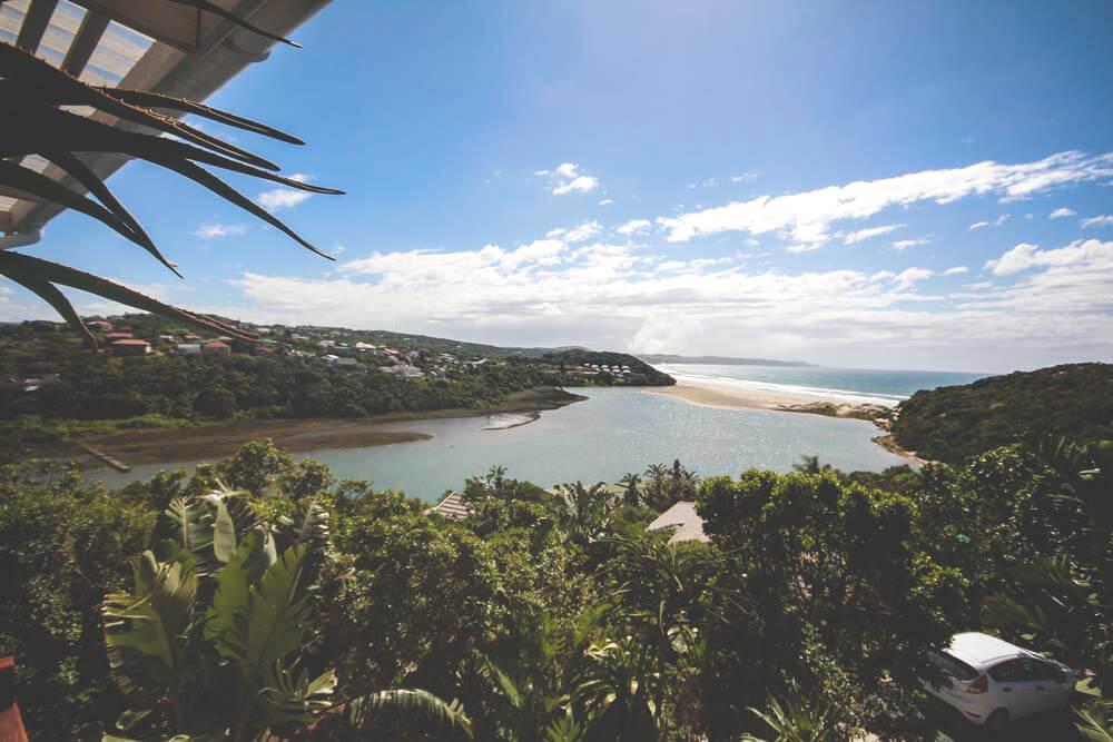 chintsa-buccaneers-backpackers-hostel-view-suedafrika-rundreise
