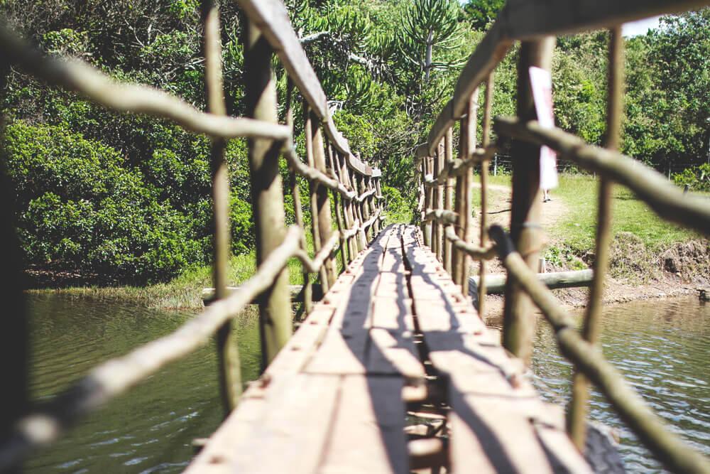 chintsa-suedafrika-rundreise-bruecke-meer