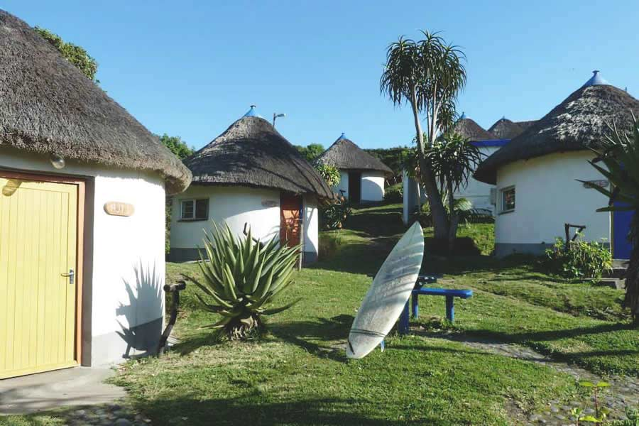 coffee-shack-hostel-suedafrika-huts