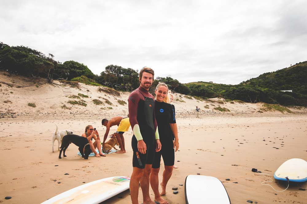 coffee-shack-hostel-suedafrika-surfing