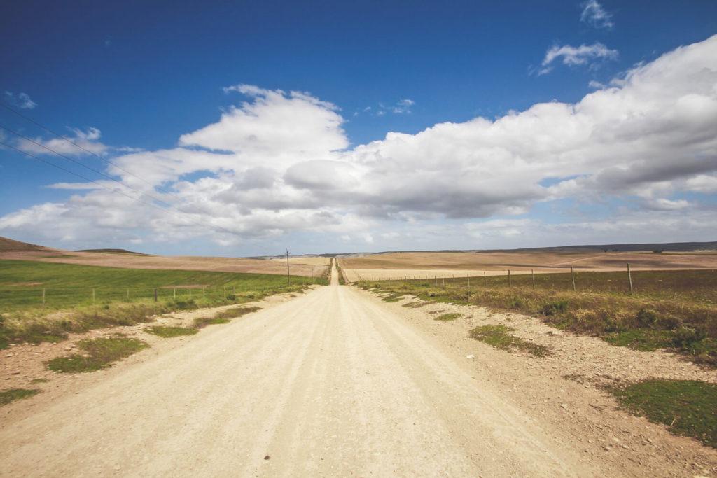 de-hoop-nature-reserve-suedafrika-anfahrt