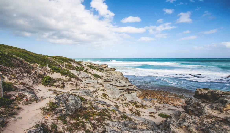 Die Garden Route in Südafrika – Alle Infos & Highlights im Überblick