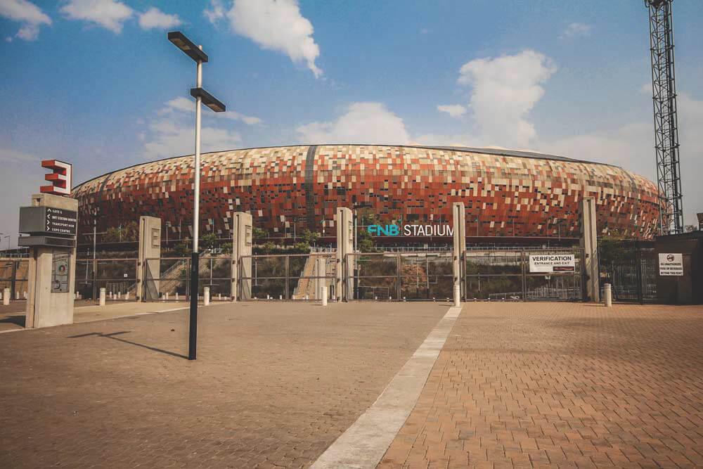 fnb-stadion-johannesburg-soweto-tour