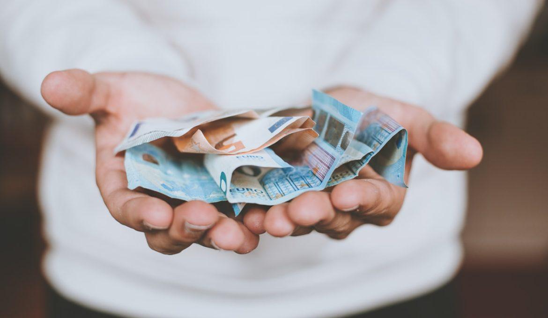 geld-sparen-auf-reisen-reisetipps