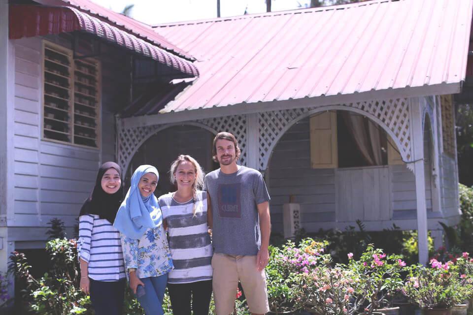 gastfreundschaft-in-malaysia-familie-freunde