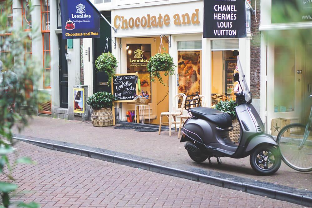 holland-rundreise-9-straatjes-gassen-shopping