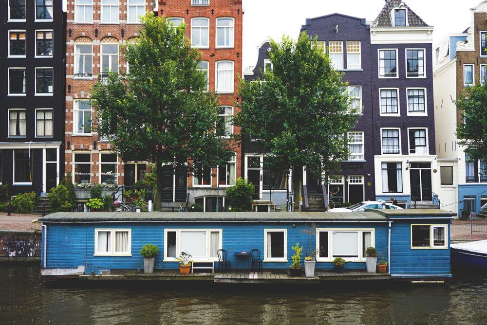 holland-rundreise-amsterdam-9-stratjes