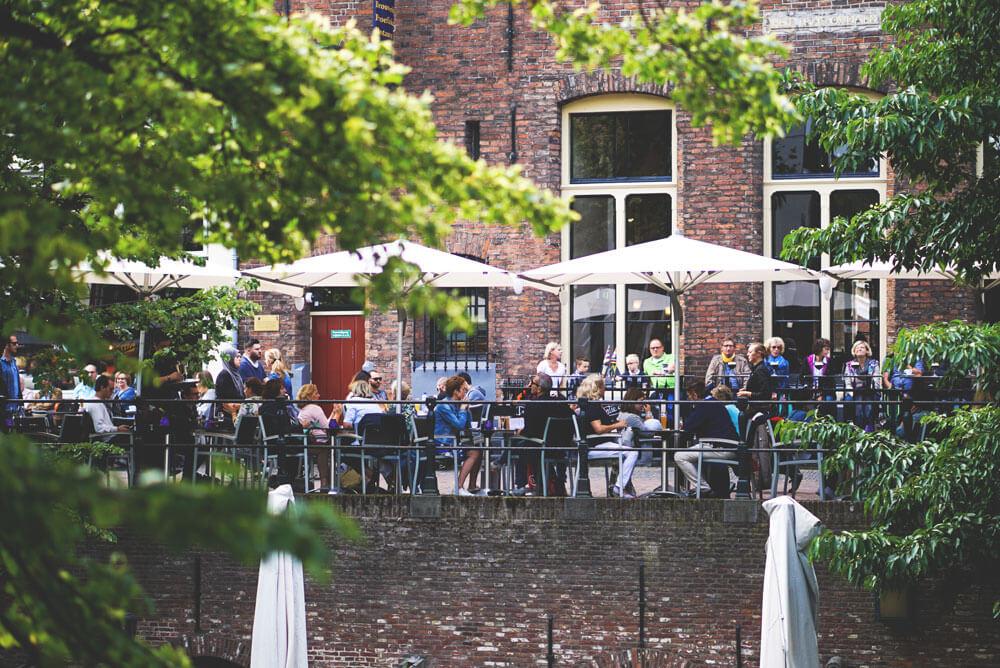 holland-rundreise-utrecht-studentenstadt-grachten