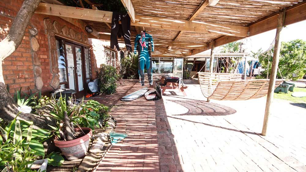island-vibe-hostel-jeffreys-bay-suedafrika