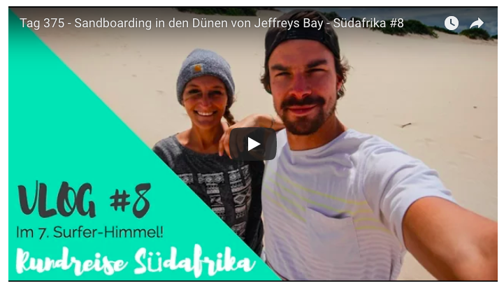 jeffreys-bay-suedafrika-rundreise-video-vlog