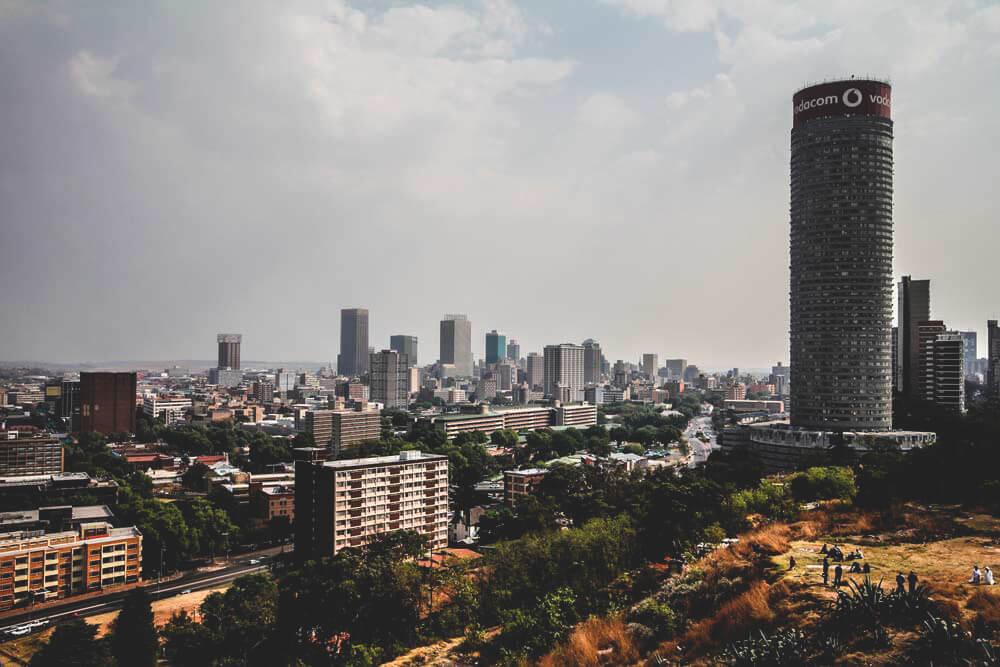 johannesburg-suedafrika-township-tour-soweto