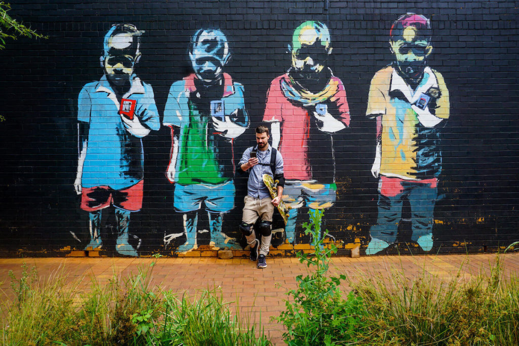 johannesburg-tipps-highlights-touren-graffiti