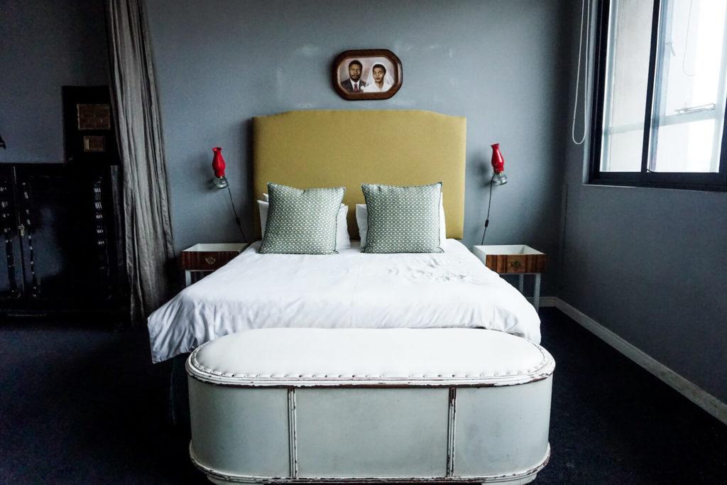 johannesburg-tipps-suedafrika-unterkunft-hotel-12-daceds