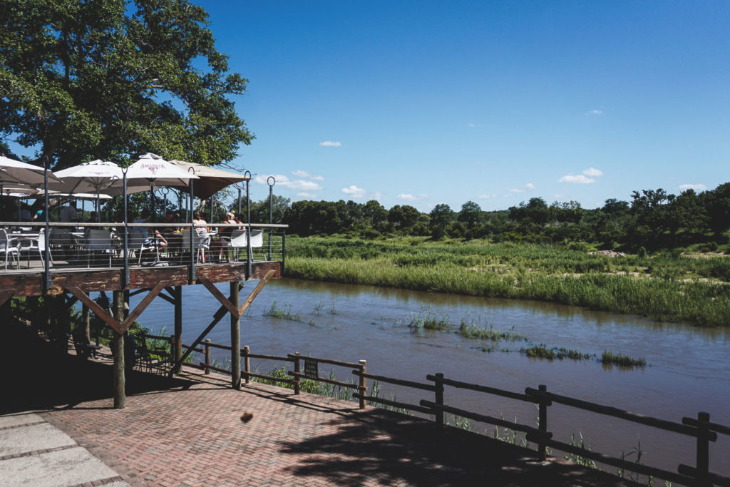 krueger-nationalpark-suedafrika-restaurant-skukuza