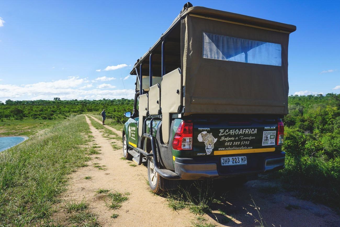 krueger-nationalpark-suedafrika-safari-jep-min