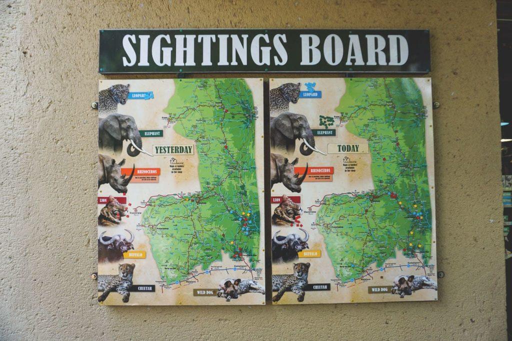krueger-nationalpark-suedafrika-tiertafel-brett
