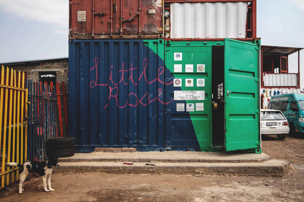 little-rose-soweto-johannesburg-kindergarten