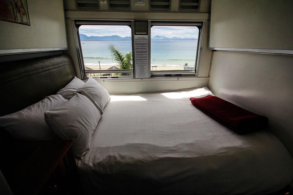 mossel-bay-suedafrika-santos-express-doppelzimmer