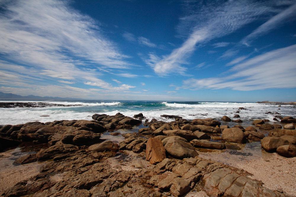 mossel-bay-suedafrika-tipps-strand-surfen