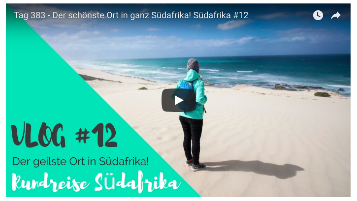 mossel-bay-suedafrika-vlog-youtube
