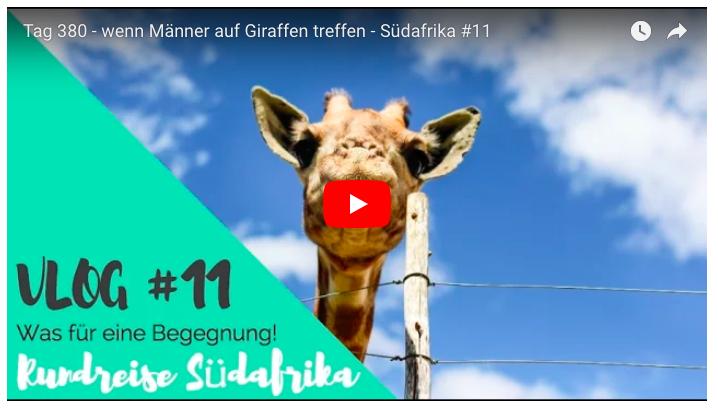 oudtshoorn-suedafrika-video-tagebuch-vlog