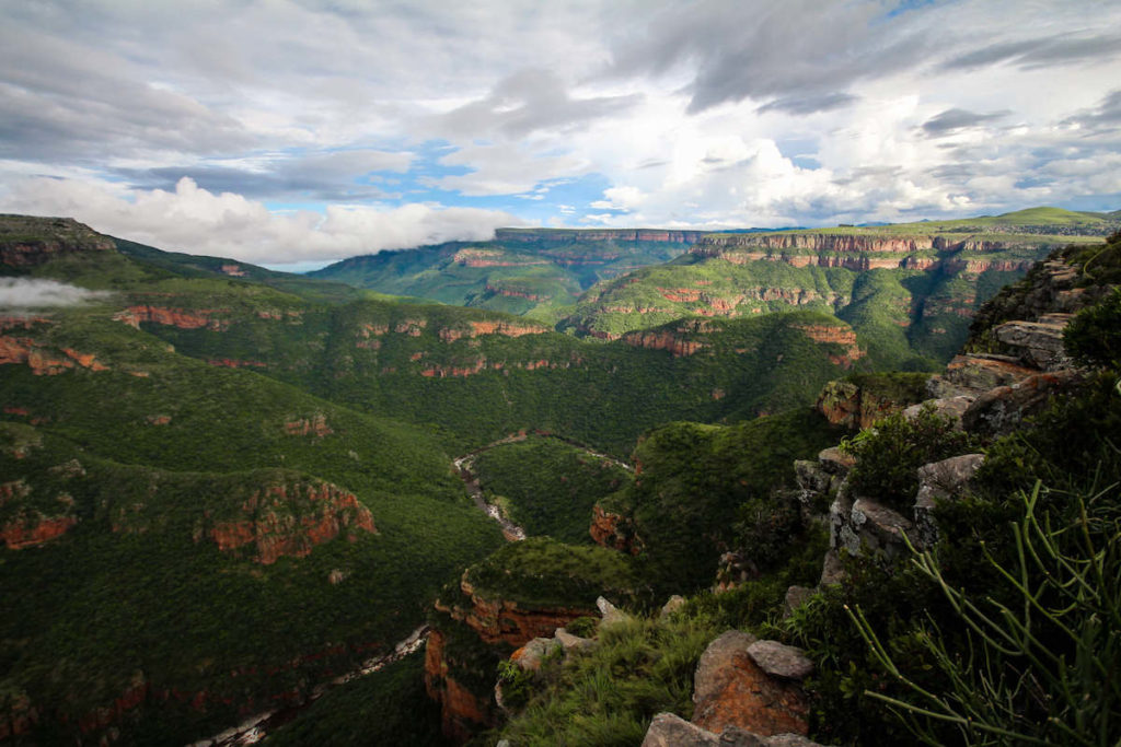 panorama-route-suedafrika-highlights-blyde-river-canyon-lookout