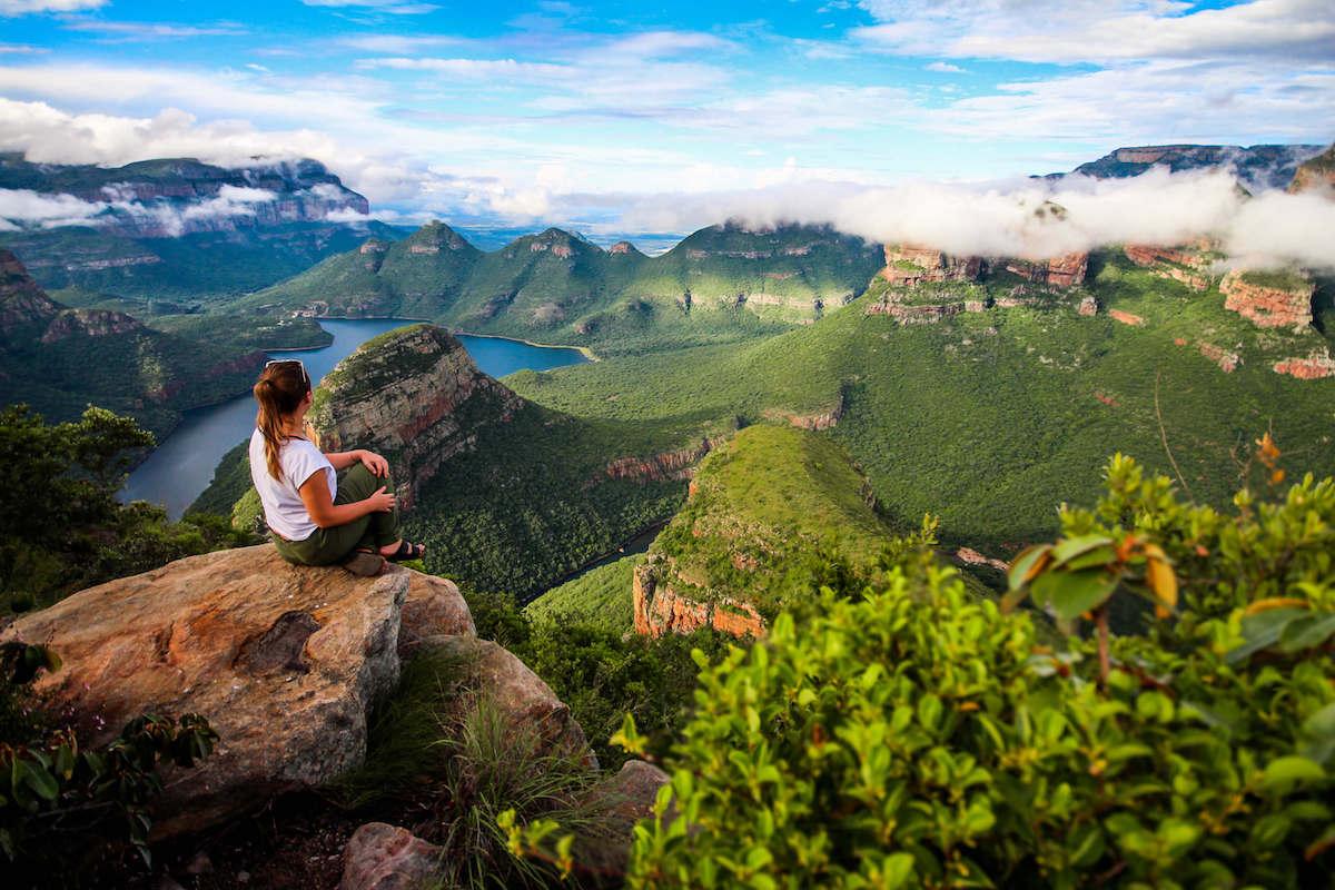 panorama-route-suedafrika-highlights-blyde-river-canyon