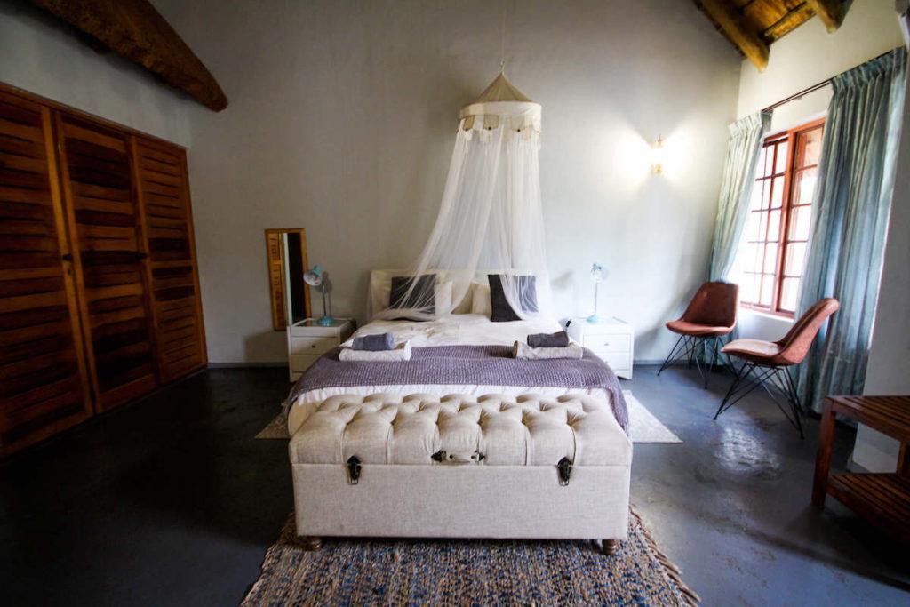panorama-route-suedafrika-unterkunft-hazyview-hamilton-lodge