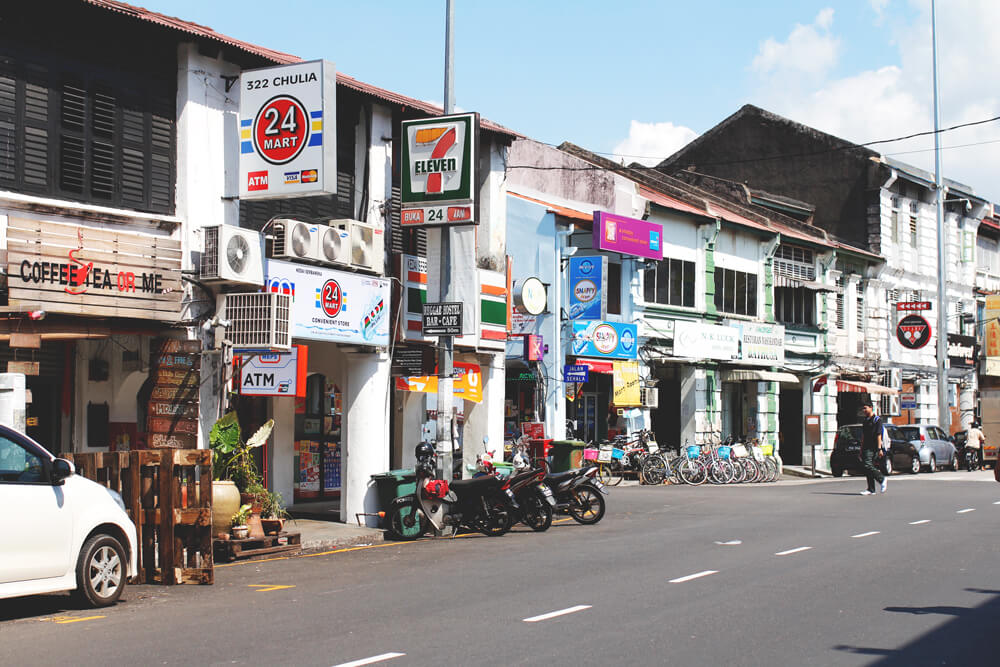 penang-reisetipps-malaysia-george-town
