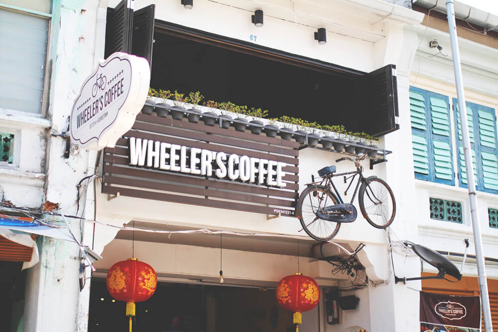 penang-tipps-reisefuehrer-cafe-restaurant