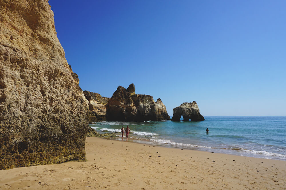 praia-do-alvor-algarve-rundreise-portugal