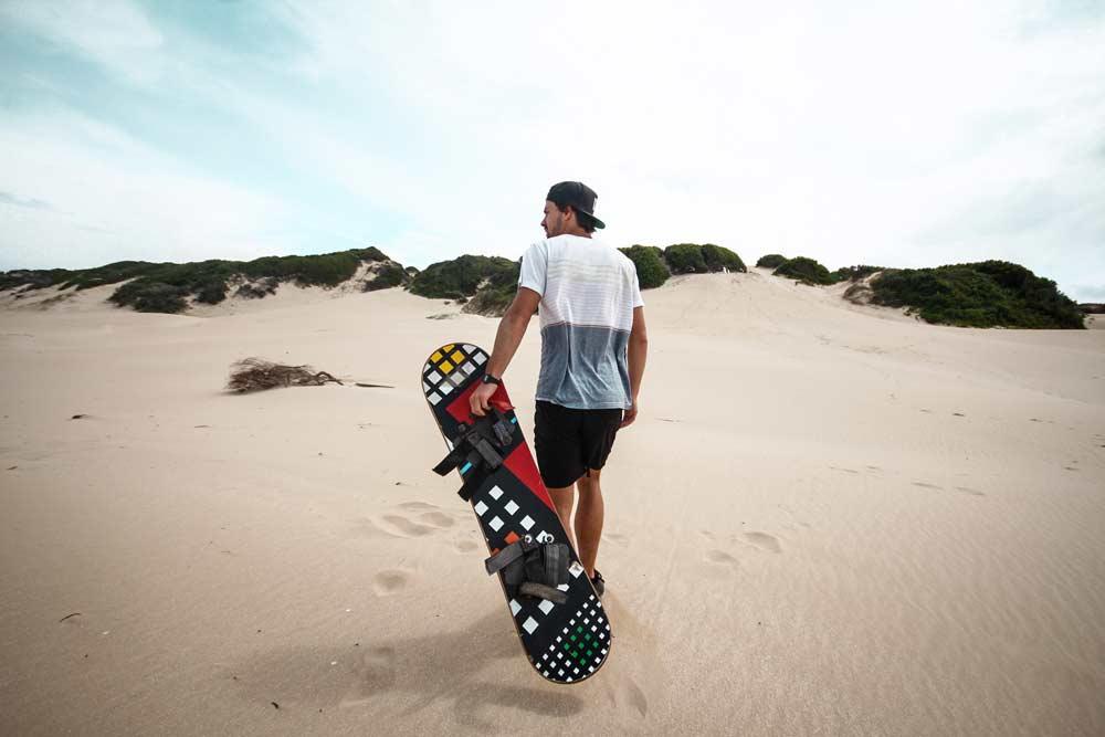 sandboarding-jeffreys-bay-suedafrika-duenen