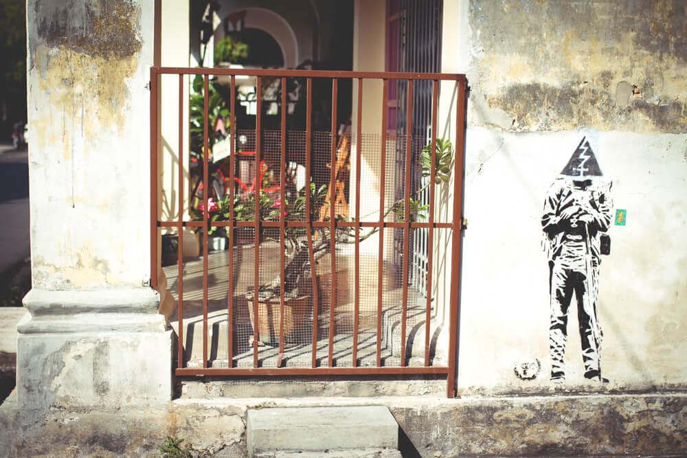 street-art-george-town-highlights-penang-malaysia-4