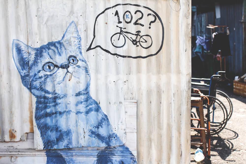 street-art-george-town-highlights-penang-malaysia-6