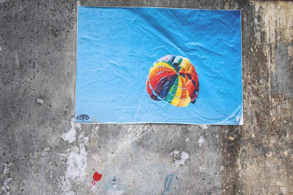 street-art-george-town-highlights-penang-malaysia-8
