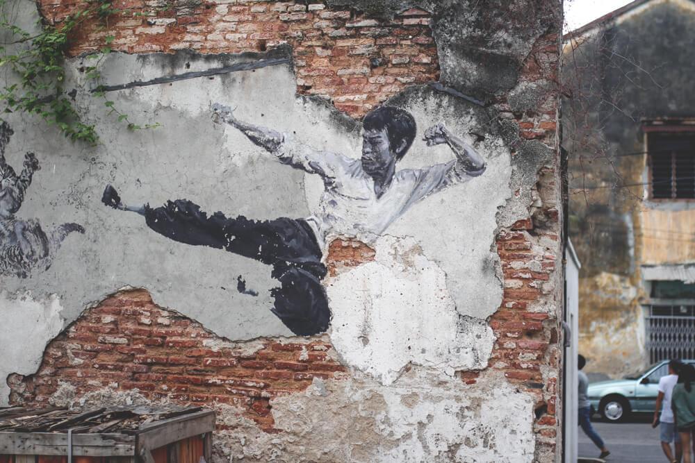 street-art-george-town-highlights-penang-malaysia-9