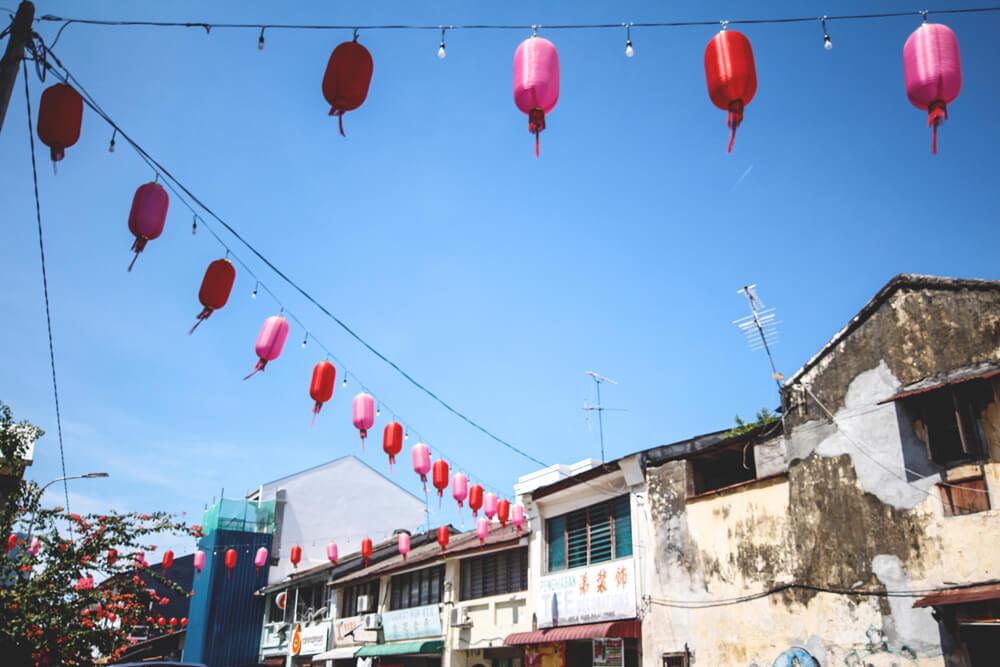 street-art-george-town-highlights-penang-malaysia-lapions