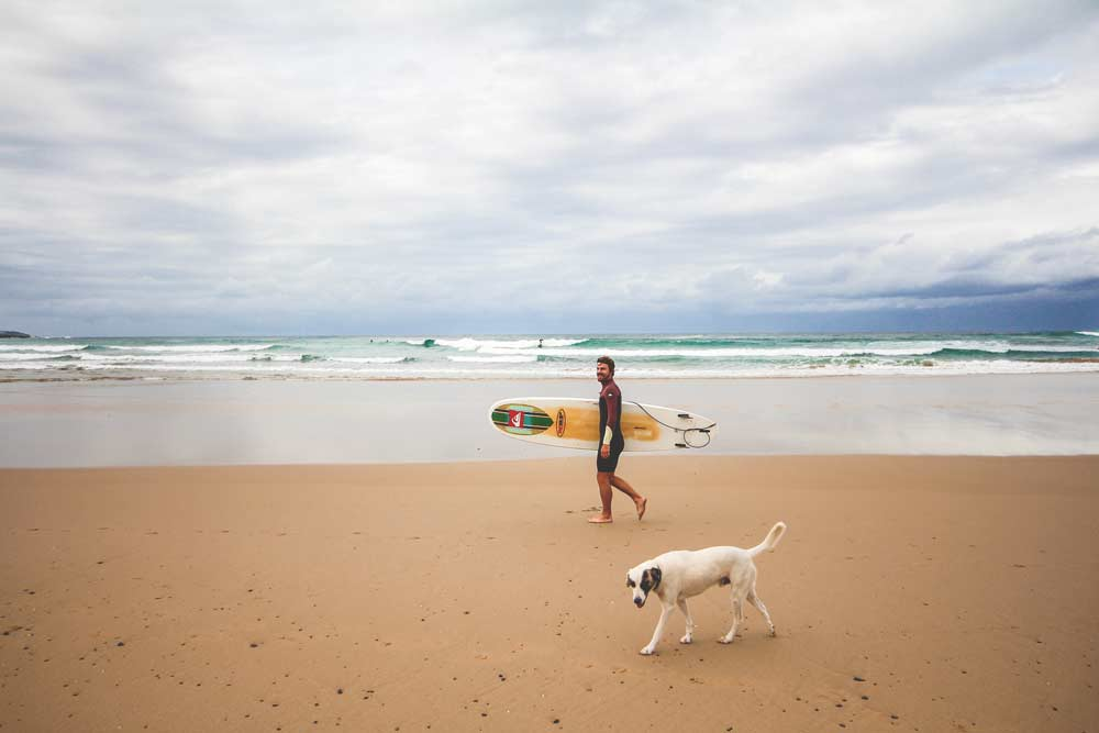 suedafrika-hostel-coffee-shack-coffee-bay-surfing
