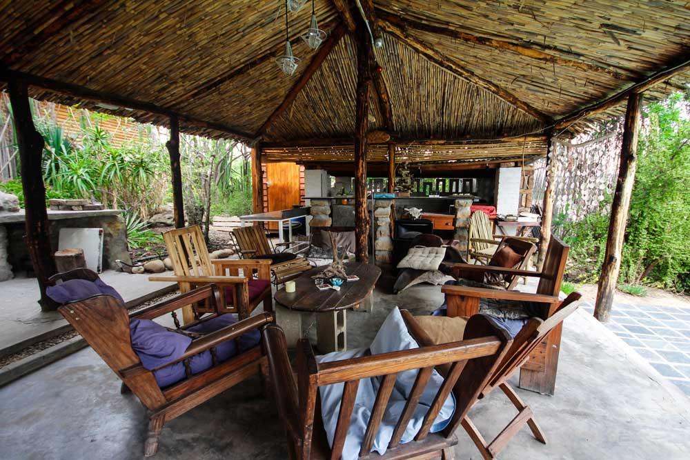 suedafrika-oudtshoorn-karoo-soul-backpackers