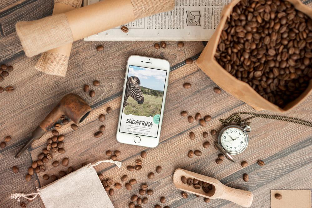 suedafrika-reisefuehrer-ebook-1