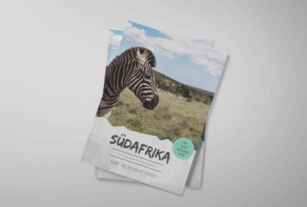 suedafrika-reisefuehrer-ebook-2