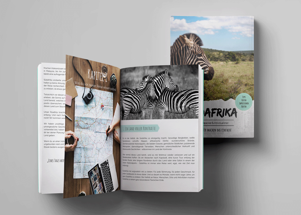 suedafrika-reisefuehrer-ebook-3