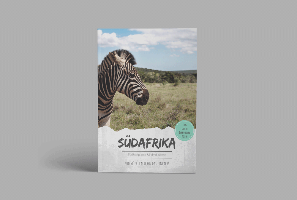 suedafrika-reisefuehrer-ebook-cover