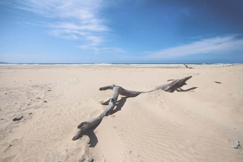 suedafrika-rundreise-chintsa-tipps-strand