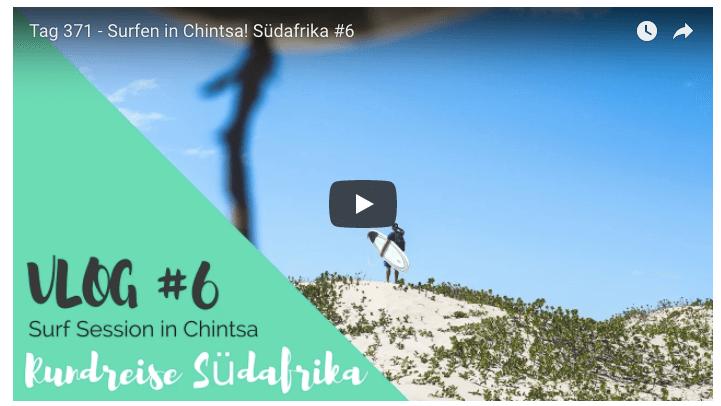 suedafrika-rundreise-chintsa-video-vlog-youtube