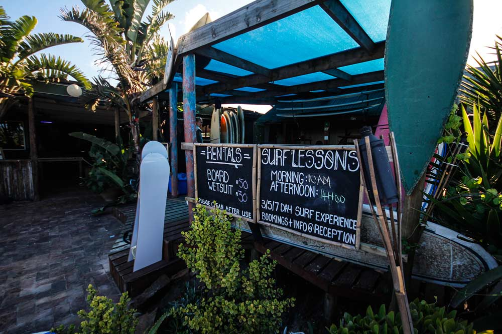 suedafrika-rundreise-island-vibe-hostel