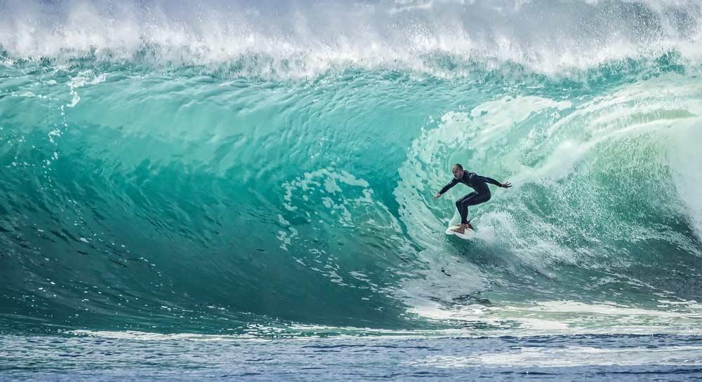 surfen-jeffreys-bay-suedafrika