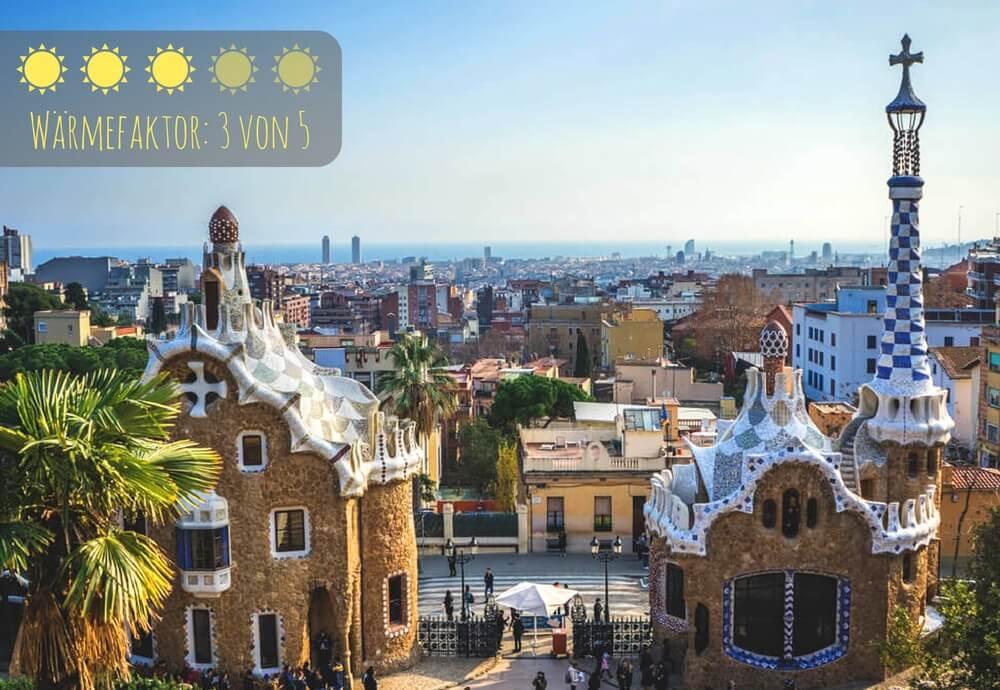 urlaub-im-winter-reiseziele-barcelona
