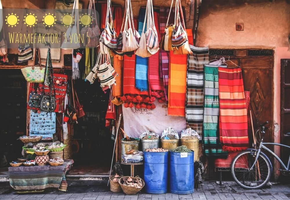 urlaub-im-winter-reiseziele-marokko